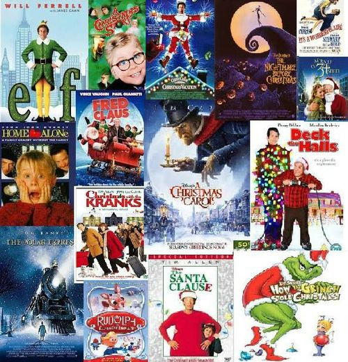 Top christmas movies kids - How to find settings on google chrome