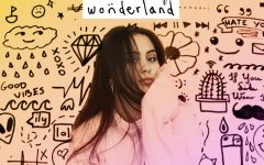 Alternate Text Not Supplied for Jasmine-Thompson-Wonderland-2017-2480×2480.