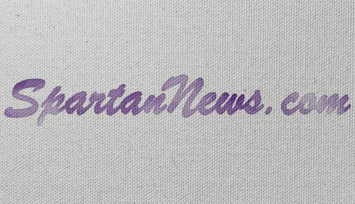 Do You Want To Be On Spartan News?